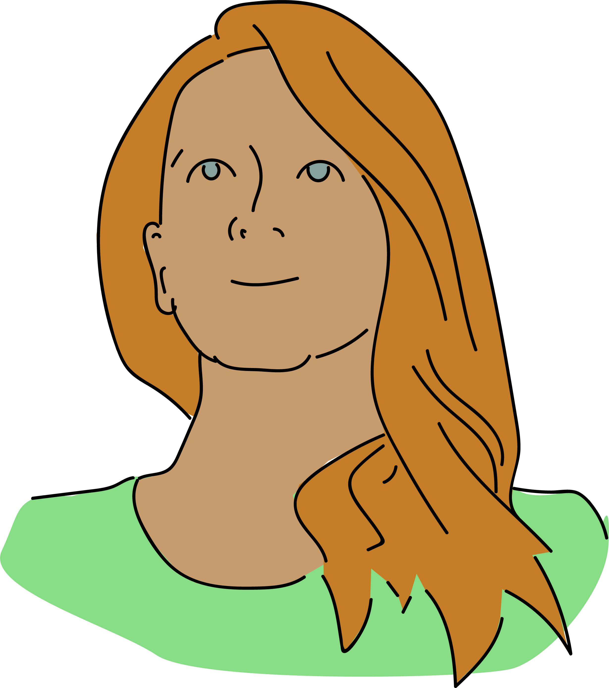 Dianna Muller