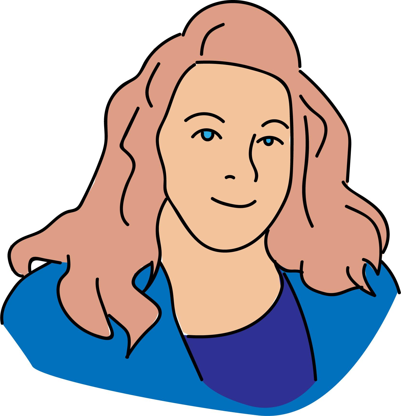 Shelley Hill