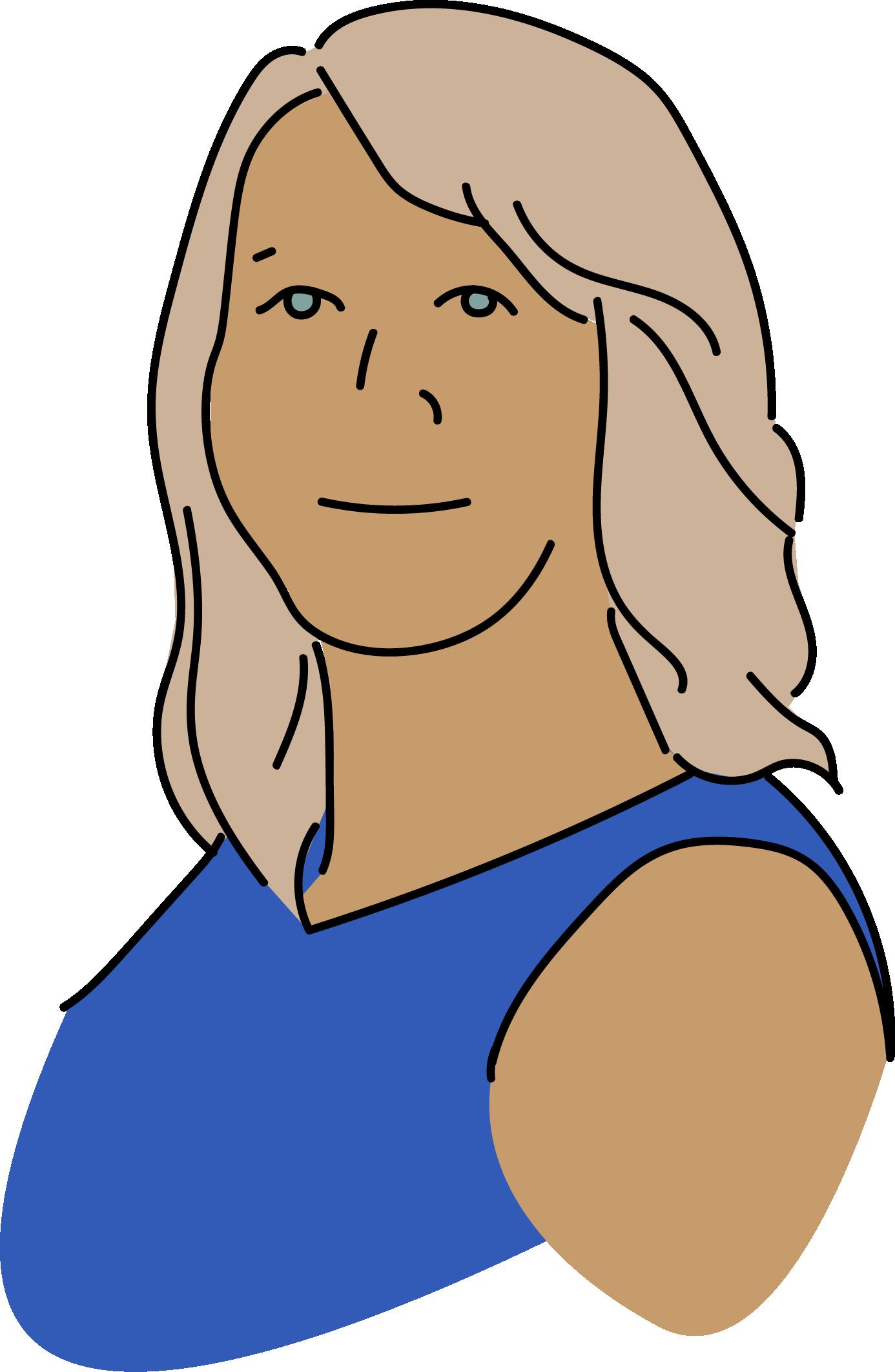 Stephanie Schafer