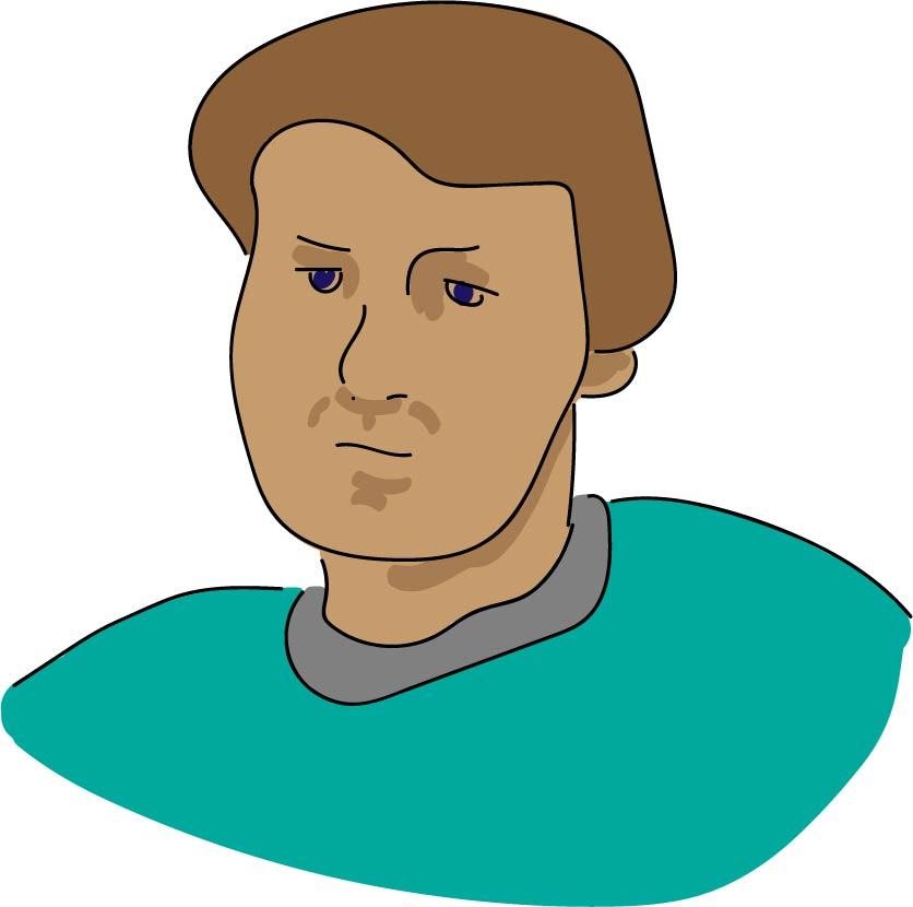 Doug Krick
