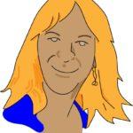 Nicki Stallard