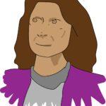 Joyce Lee Malcolm