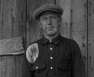 Gus L. Peret