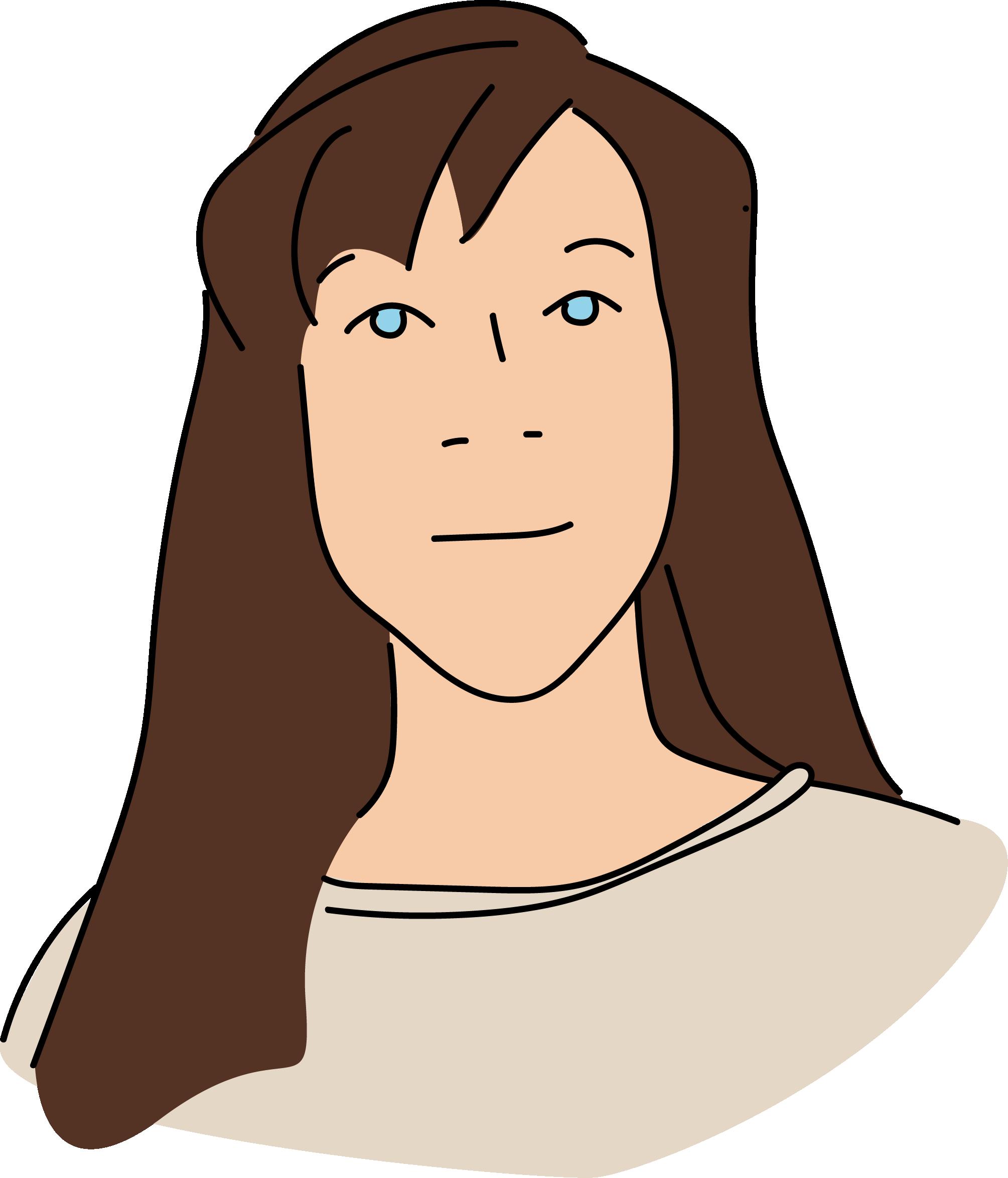 Kelly Ann Pidgeon